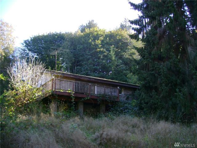 30086 State Highway 3 NE, Poulsbo, WA 98370 (#1365283) :: Pickett Street Properties