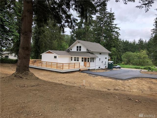 5223 83rd Ave NE, Marysville, WA 98270 (#1365288) :: The Robert Ott Group