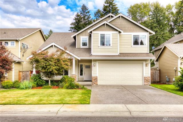 18215 6th Av Ct E, Spanaway, WA 98387 (#1365301) :: The Vija Group - Keller Williams Realty