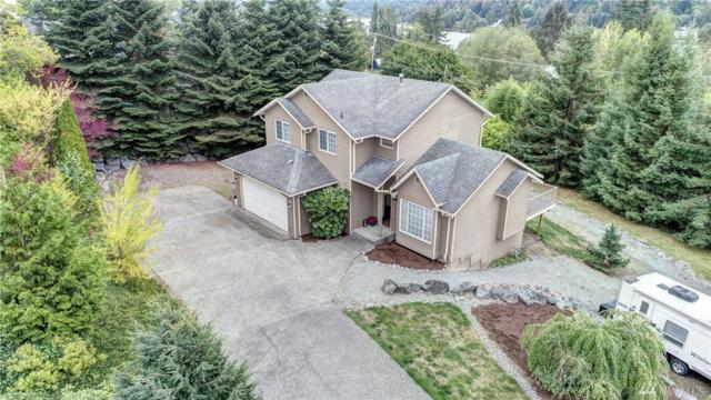 24064 Walker Valley Rd, Mount Vernon, WA 98274 (#1365307) :: Kwasi Bowie and Associates