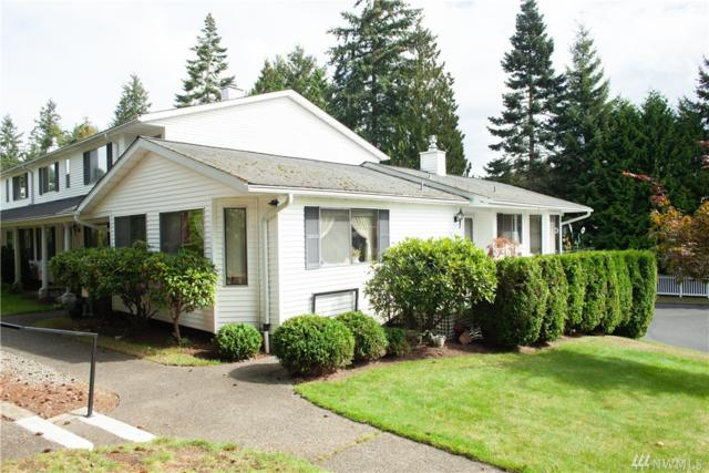 32414 S 2nd Place, Federal Way, WA 98003 (#1365309) :: Carroll & Lions