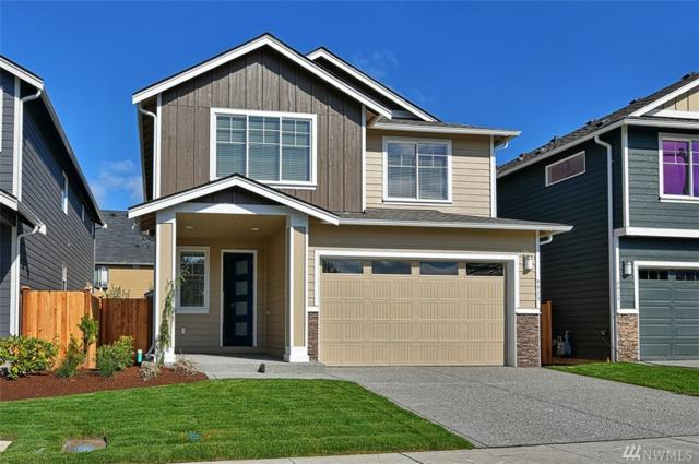 9913 1st Place NE, Lake Stevens, WA 98258 (#1365316) :: Better Homes and Gardens Real Estate McKenzie Group