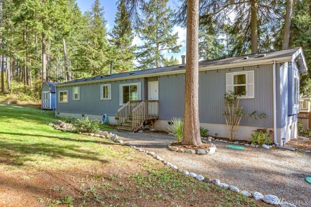 600 Ocean View Dr, Oak Harbor, WA 98277 (#1365320) :: Chris Cross Real Estate Group