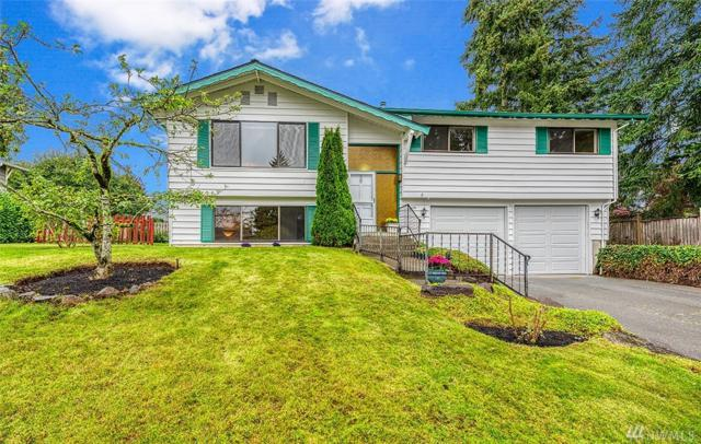 10534 NE 196th St, Bothell, WA 98011 (#1365333) :: Real Estate Solutions Group