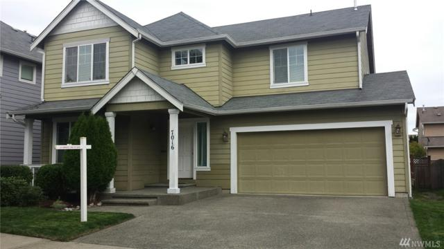7016 Axis St SE, Lacey, WA 98513 (#1365347) :: Real Estate Solutions Group