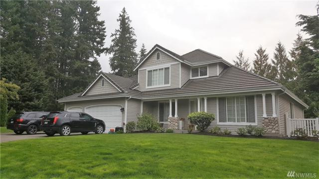 3924 225th Ct NE, Redmond, WA 98053 (#1365351) :: The Mike Chaffee Team