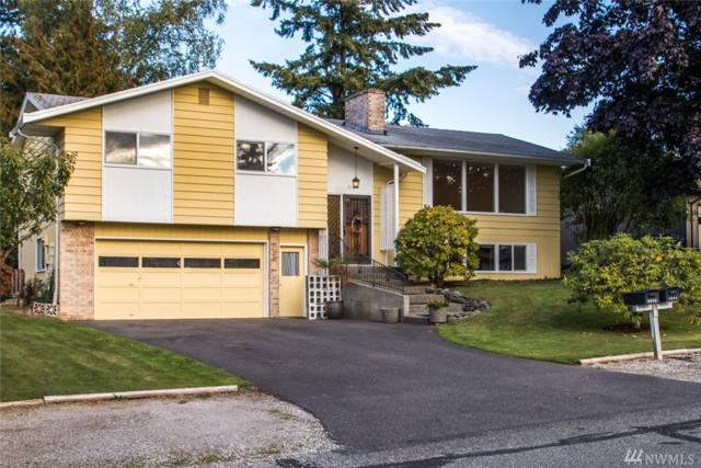 2124 Ontario St, Bellingham, WA 98229 (#1365361) :: NW Home Experts