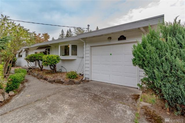 2552 154th Ave SE, Bellevue, WA 98007 (#1365374) :: The DiBello Real Estate Group