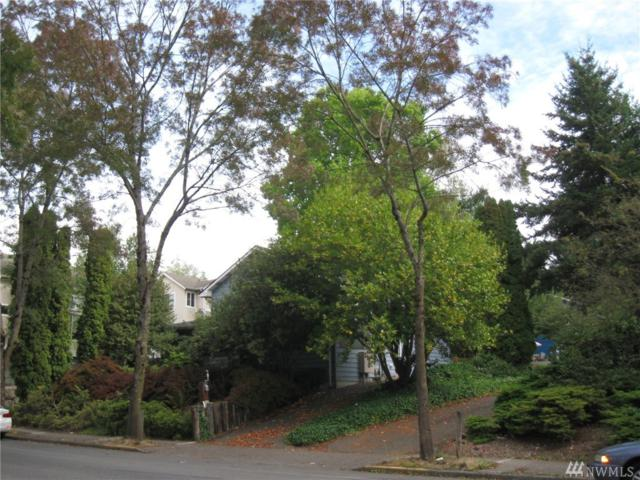 12718 35th Ave NE, Seattle, WA 98125 (#1365383) :: Alchemy Real Estate