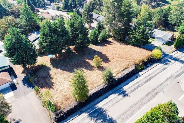 256 126th Place, Kent, WA 98030 (#1365392) :: Icon Real Estate Group