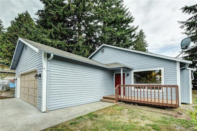 1601 88th Dr SE, Lake Stevens, WA 98258 (#1365395) :: Better Homes and Gardens Real Estate McKenzie Group