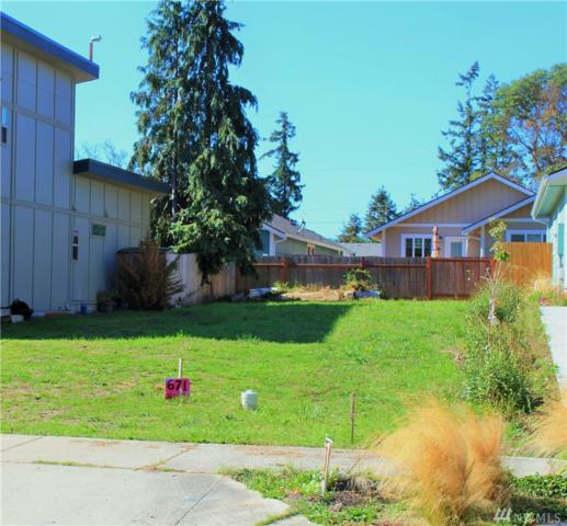671 Thomas St, Port Townsend, WA 98368 (#1365398) :: Crutcher Dennis - My Puget Sound Homes