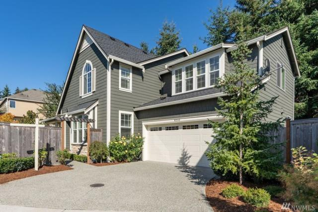6282 119th Ave SE, Bellevue, WA 98006 (#1365401) :: The Mike Chaffee Team