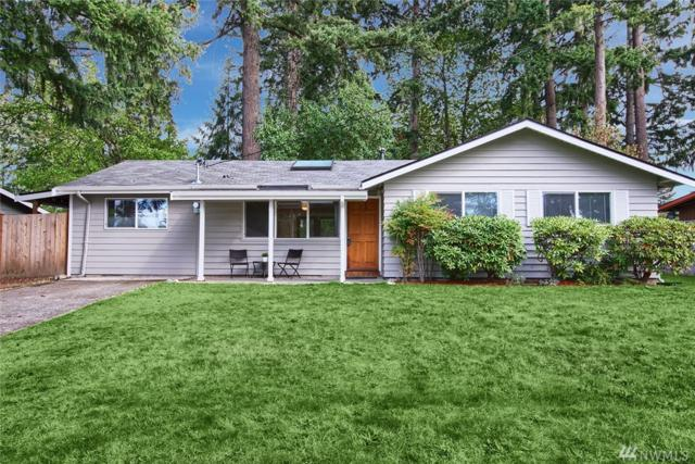 1024 167th Place NE, Bellevue, WA 98008 (#1365406) :: Real Estate Solutions Group