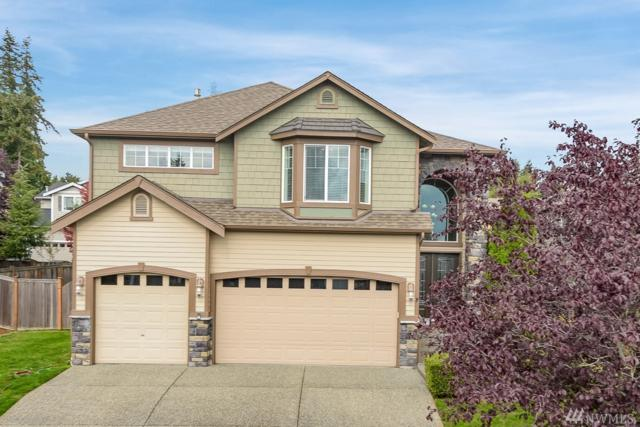 3529 213th Place SE, Bothell, WA 98021 (#1365424) :: Capstone Ventures Inc