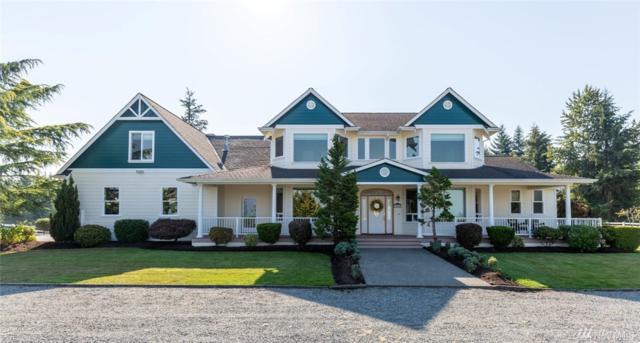 15505 233rd Ave E, Orting, WA 98360 (#1365425) :: Alchemy Real Estate