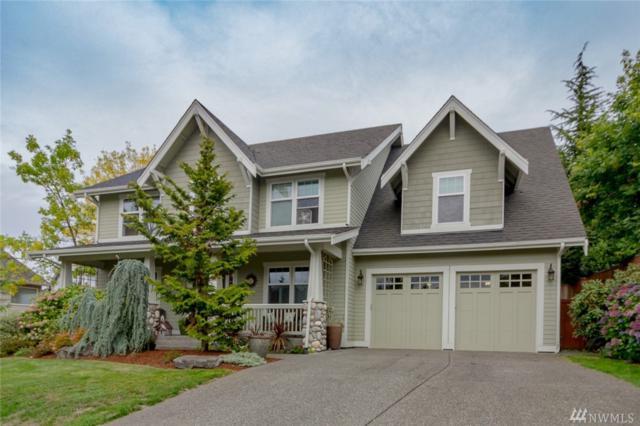 5522 Elizabeth Ave SE, Auburn, WA 98092 (#1365436) :: Homes on the Sound