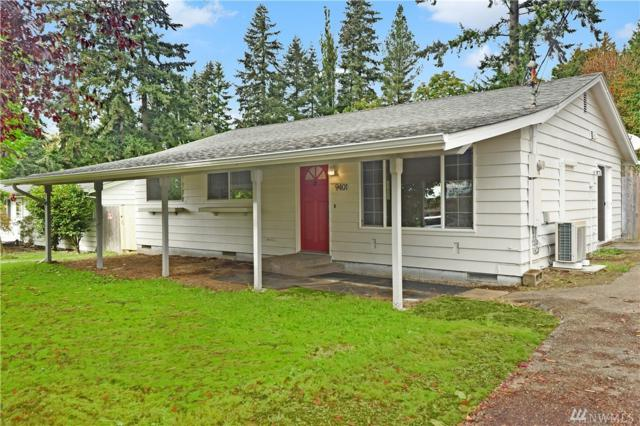 9401 62nd Place SE, Snohomish, WA 98290 (#1365437) :: Better Homes and Gardens Real Estate McKenzie Group