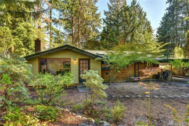 19532 2nd Ave Nw, Shoreline, WA 98177 (#1365440) :: Real Estate Solutions Group