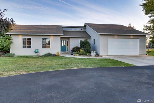 326 Hill Rd, Walla Walla, WA 99362 (#1365444) :: Better Homes and Gardens Real Estate McKenzie Group