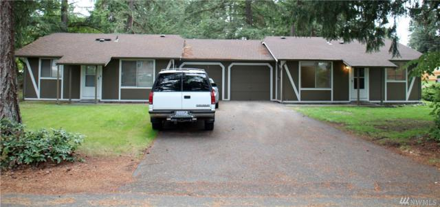 19220 5th Ave E F&E, Spanaway, WA 98387 (#1365449) :: The Vija Group - Keller Williams Realty