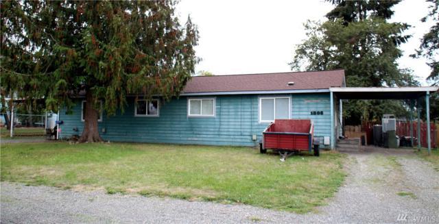 1504 110th St S, Tacoma, WA 98444 (#1365451) :: KW North Seattle
