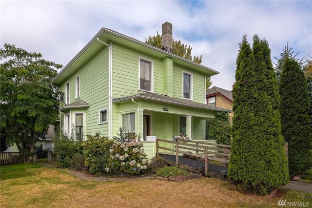 2120 Rainier Ave, Everett, WA 98201 (#1365452) :: Keller Williams Western Realty