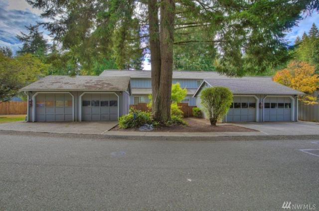 2835 60th Lane SE B, Olympia, WA 98501 (#1365453) :: Carroll & Lions