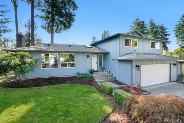 11020 42nd St Ct E, Edgewood, WA 98372 (#1365464) :: Mike & Sandi Nelson Real Estate
