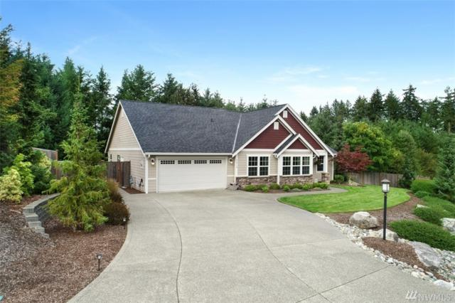 7315 47th Ave NE, Olympia, WA 98516 (#1365465) :: NW Home Experts
