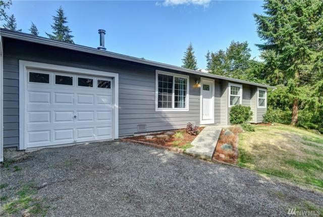 42208 SE 167th St, North Bend, WA 98045 (#1365469) :: The DiBello Real Estate Group