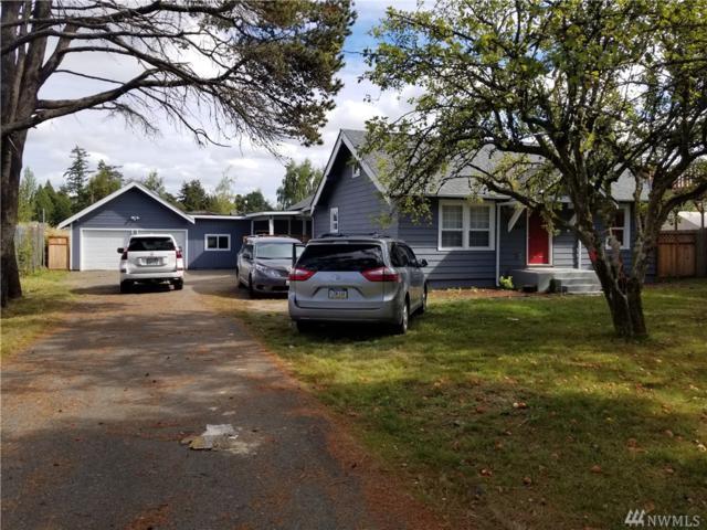 7923 Portland Ave E, Tacoma, WA 98404 (#1365493) :: Carroll & Lions