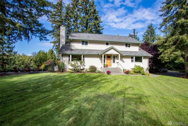 11517 Tyler Place NE, Bainbridge Island, WA 98110 (#1365495) :: Real Estate Solutions Group