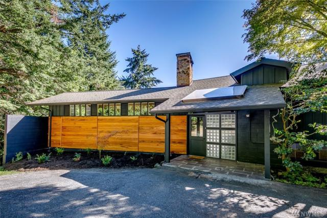 1525 Toe Jam Hill Rd NE, Bainbridge Island, WA 98110 (#1365521) :: Homes on the Sound