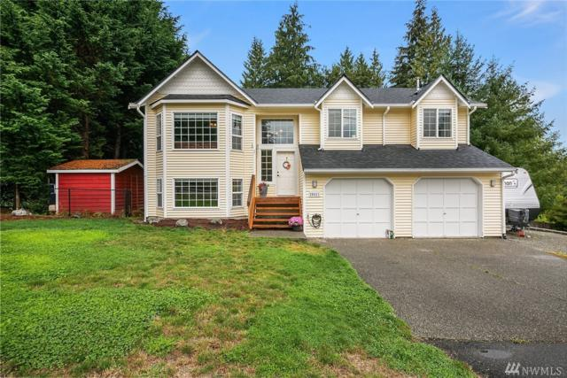 20511 118th St SE, Snohomish, WA 98290 (#1365526) :: Better Homes and Gardens Real Estate McKenzie Group