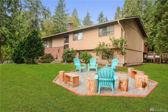 22723 53rd Ave SE, Bothell, WA 98021 (#1365528) :: The DiBello Real Estate Group