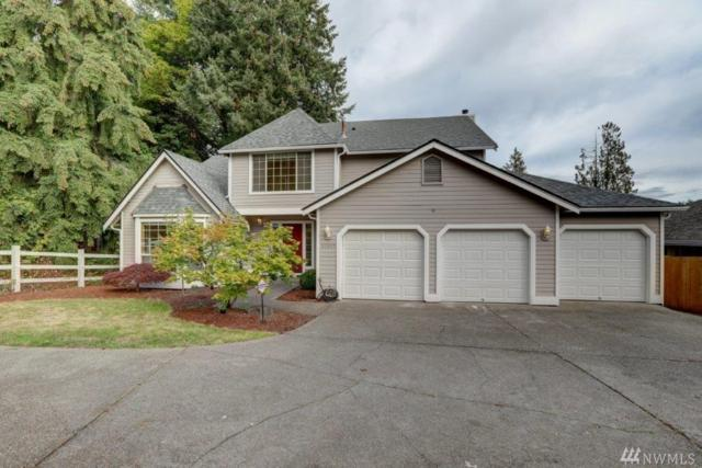 31425 117th Place SE, Auburn, WA 98092 (#1365529) :: NW Home Experts