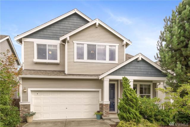 2333 84th Ave NE, Lake Stevens, WA 98258 (#1365535) :: Carroll & Lions