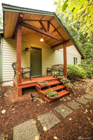 102 Goat Rocks Dr, Packwood, WA 98361 (#1365538) :: Crutcher Dennis - My Puget Sound Homes