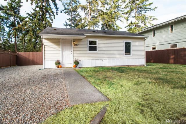 4387 Northgate Dr, Oak Harbor, WA 98277 (#1365541) :: Chris Cross Real Estate Group