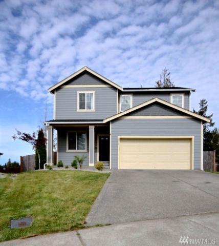 2519 189th Street Ct E, Tacoma, WA 98445 (#1365543) :: NW Home Experts