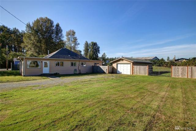 12903 28th Place NE, Lake Stevens, WA 98258 (#1365551) :: Homes on the Sound