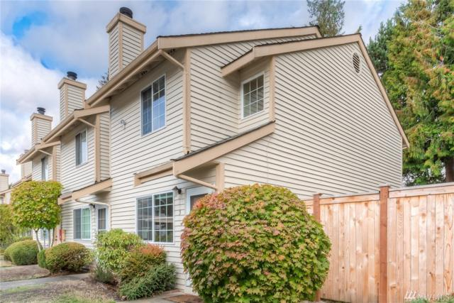 115 124th St SE K5, Everett, WA 98208 (#1365557) :: Keller Williams Western Realty