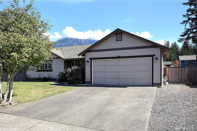 230 17th Street, Gold Bar, WA 98251 (#1365560) :: Better Homes and Gardens Real Estate McKenzie Group