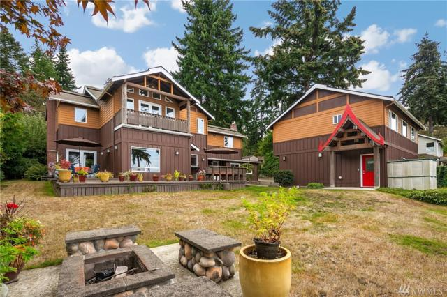 20081 8th Ave NW, Edmonds, WA 98177 (#1365567) :: KW North Seattle