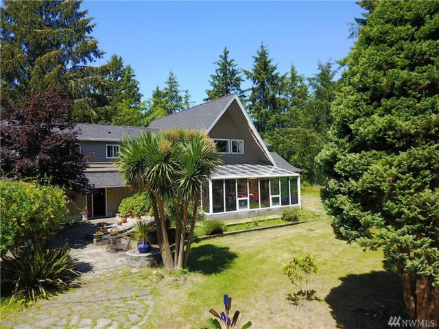 2701 277th Lane, Ocean Park, WA 98640 (#1365570) :: Canterwood Real Estate Team