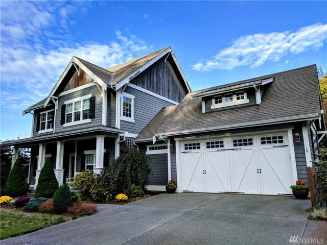 2711 Wildrose Ct, Bellingham, WA 98229 (#1365581) :: Costello Team