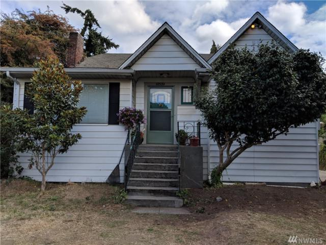 10550 3rd Ave NW, Seattle, WA 98177 (#1365585) :: The DiBello Real Estate Group