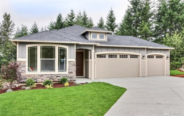 2261 Donnegal Cir SW, Port Orchard, WA 98367 (#1365591) :: Homes on the Sound