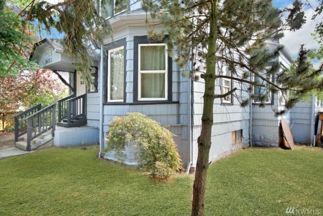 6401 S Park Ave, Tacoma, WA 98408 (#1365592) :: Keller Williams Realty